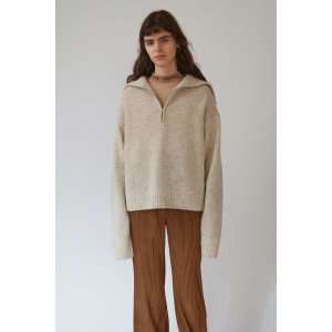 Sadea Wool 毛衣