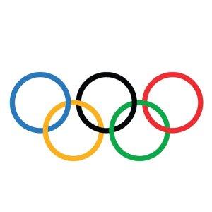 Knockout City 免费下载奥运季 三大平台体育游戏全盘点 游戏世界中得冠军