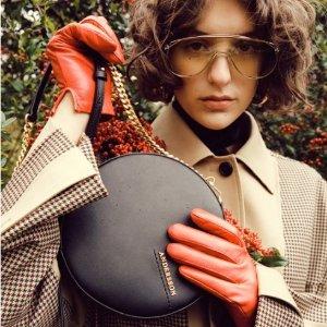 低至5.5折Andersson Bell 设计师品牌男士、女士美衣及配饰清仓