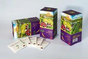 Rare Ginseng 商务便携装 - 20袋