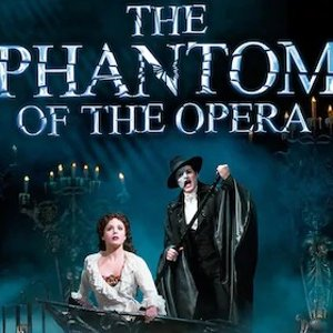 As low as $83 + Extra 25% OffExepdia New York Broadway Show Tickets