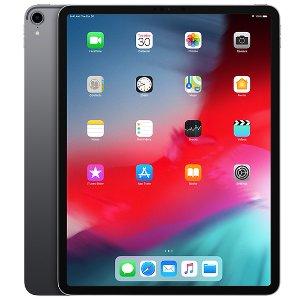 Apple Refurbished 12.9-inch iPad Pro Wi-Fi 64GB