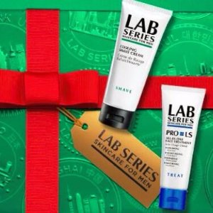 20% OffBest Sellers @ Lab Series For Men