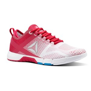 6ea92947de7 Sports Wear and Shoes On Sale   Reebok Extra 40% Off+Free Shipping ...