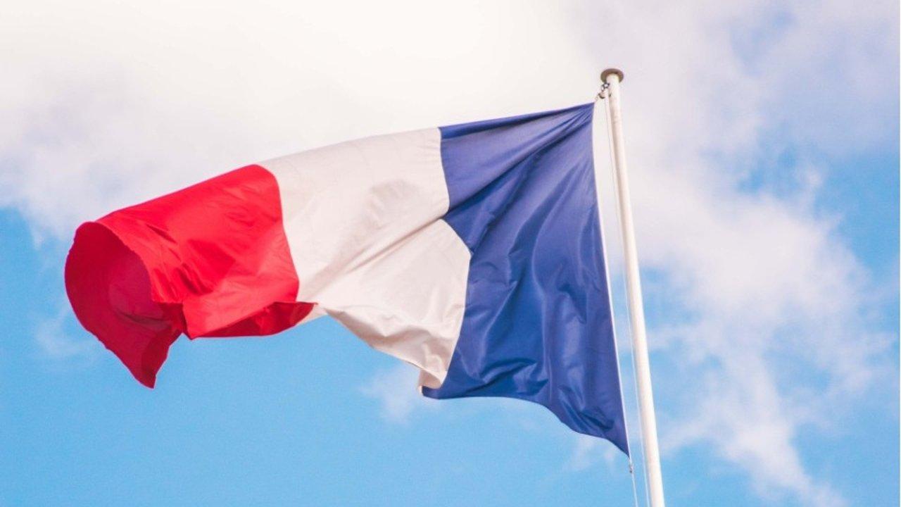 最新!2021年8月起法国将实施新政策:电费、煤气费、身份证等,留学生也相关!