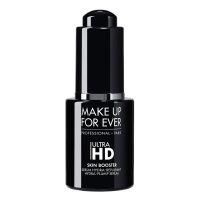 Make Up For Ever Ultra HD 高清焕肤精华