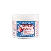 美国Egyptian Magic 万用埃及魔法膏 118ml