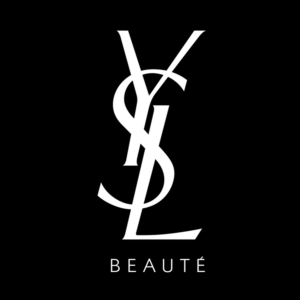Today Only: Up to 40% offon Selected Beauty Products @ YSL Beauty