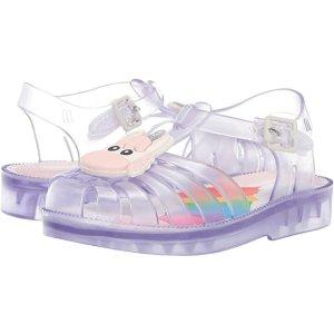 Mini melissaPossession Unicorn BB (Toddler) | 6pm