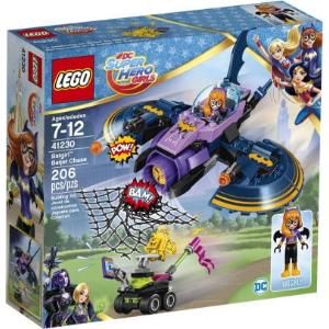 5折 方头仔$4.97 封面款$12.47手慢无:多款 LEGO 特惠 城市警察、蜘蛛女、超级女英雄等都有