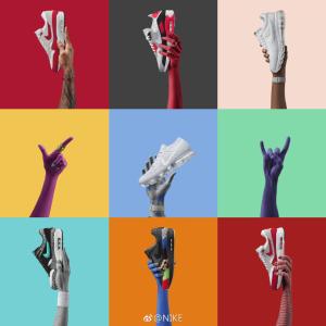 低至6折 £66收 Dia SE运动鞋Nike官网  Air Max经典女鞋大促 海量配色你来发现