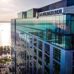 全球5000家酒店7.5折起即将截止:洲际集团会员专享新年促销  纽约4星酒店仅需$69