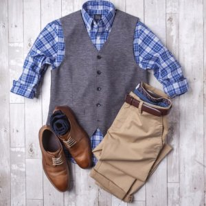 Extra 50% OFFJos. A. Bank Men's Suit、Shirt、Pants Clearance Sale