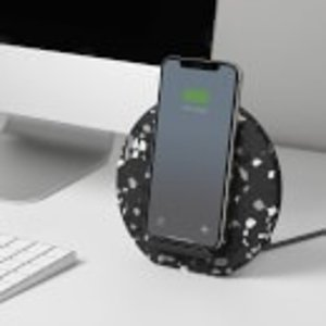 低至5折!黑五价:The Hut 电子专区黑五大促 电水壶、手机配件超好价收