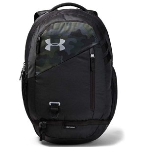 $38.50Under Armour Hustle 4.0 Backpack