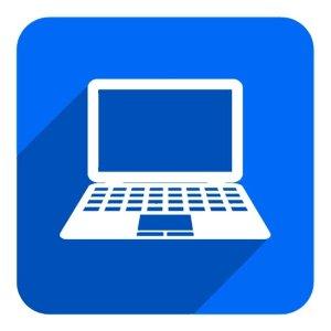 新学期新气象,月末御三家齐发力开学季 学生党笔记本电脑 数码小编优选清单 Ver1.4修订版