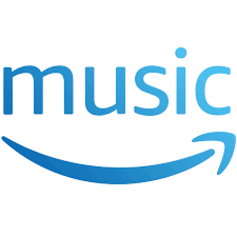 $0.99Amazon Music Unlimited 4-Month