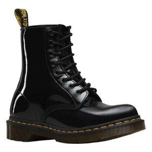 Dr. Martens1460 8-Eye Boot W