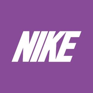 低至5折 入手€22起Nike官网大促 今年最夯香芋紫 夏日元气少女必入