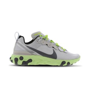 NikeReact Element 55