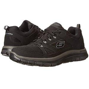 cdd01dea8 SkechersSport Men s Flex Advantage Memory Foam Training Shoe -  19.99 +  6  standard shipping