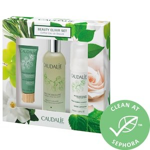 Beauty Elixir Set - Caudalie | Sephora