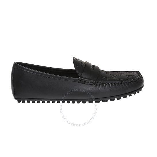 Kanye 乐福男鞋