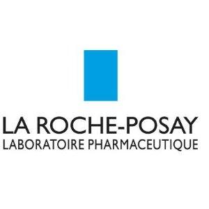 新人9折+送3件礼包(价值$43)La Roche-Posay 理肤泉 收B5熬夜救星精华 舒缓肌肤含积雪草