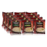 Thai Kitchen 速食米粉 多款口味 12包装