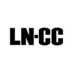 额外8折 $382收Marmont零钱包独家:LN-CC 大牌上新季享折扣价 收Off-White YSL