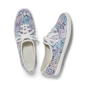 cc4c69c1b6dc Sale Style   Keds Today Only  Up to 60% Off +Extra 15% off - Dealmoon