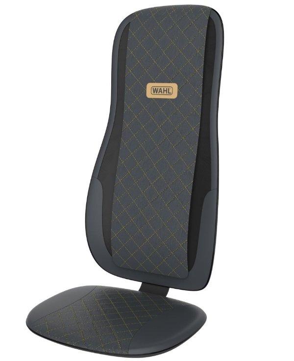3合1泰式按摩气垫靠椅