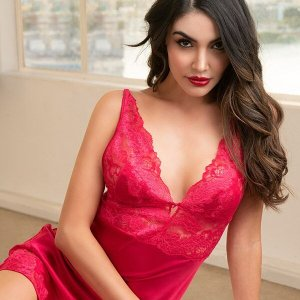 Starting from $15Select Lingerie and bra Sale @ Eve's Temptation
