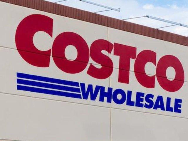 Costco购物清单第三弹 (必备...