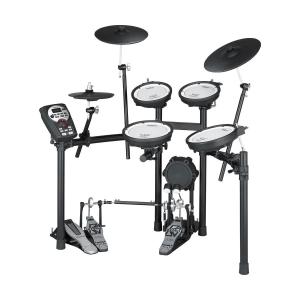 Roland V-Compact TD-11KV Electronic Drum Set