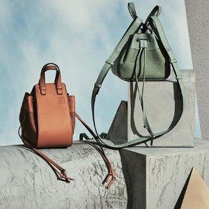 New ArrivalNET-A-PORTER UK Loewe Bags