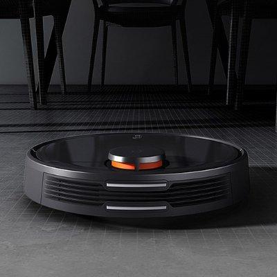 $370Xiaomi MI Robot Vacuum LDS Version