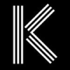 全场7.5折 £67收logo围巾Kenzo 新款折扣上线 包包配饰应有尽有