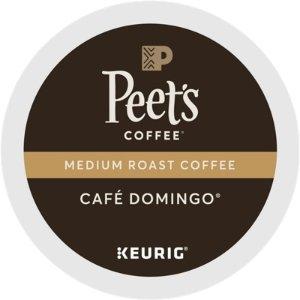 KeurigCafe Domingo® Coffee