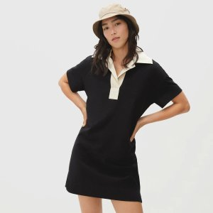 First Order 10% Off + Free ShippingNew Arrivals: Everlane Women's Clothing Hot Pick
