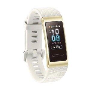 HUAWEI Band 3 Pro Fitness Activity Tracker