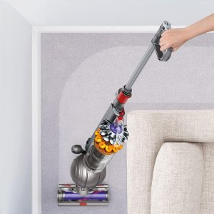 Up to 50% OffThe Home Depot Select Vacuum Cleaners