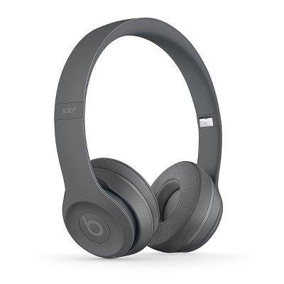 d5a57ac487a Beats Solo3 Wireless Headphones $152.99 - Dealmoon
