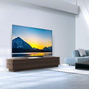 三星75吋超大屏$897抱回家Walmart 高清TV好价汇总 经济型43吋4K带HDR仅$179
