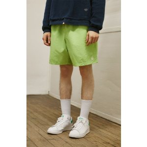 ObeyEasy Nylon Shorts