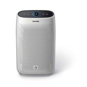 Philips空气净化器