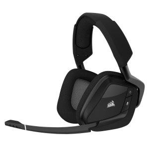 Corsair Gaming VOID PRO RGB Gaming Headset