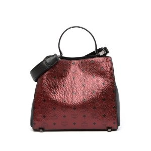 fc9f90b17079 MCM Sale   Nordstrom Rack Up to 81% Off - Dealmoon