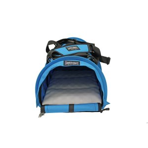 SturdiBag Large Flexible Height Pet Carrier