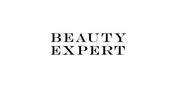 Beauty Expert (DE)